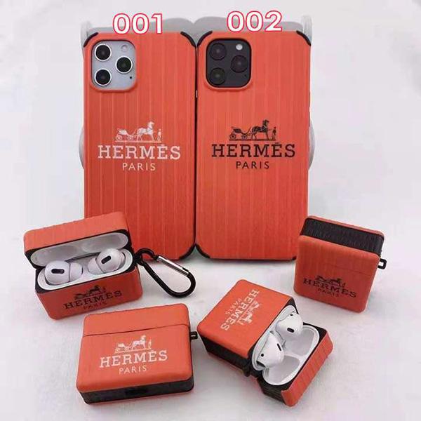 エルメスiphone12pro maxケース