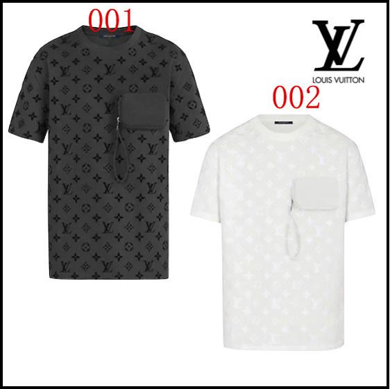 Louis Vuitton(ルイヴィトン)フック&ループ