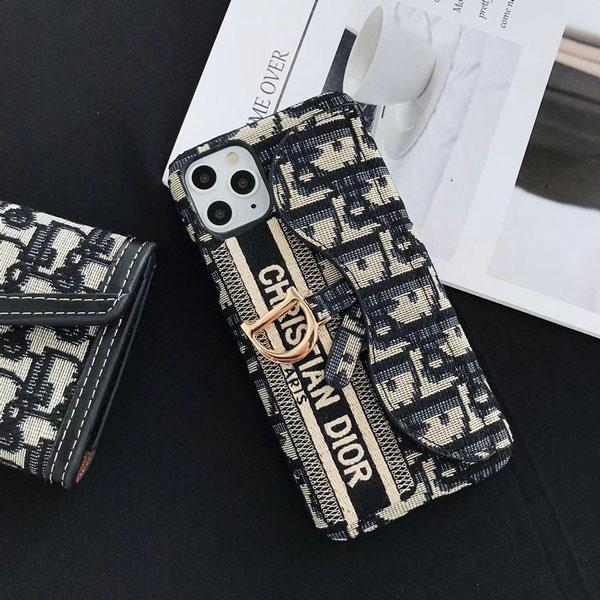 ディオール iPhone12pro maxケース