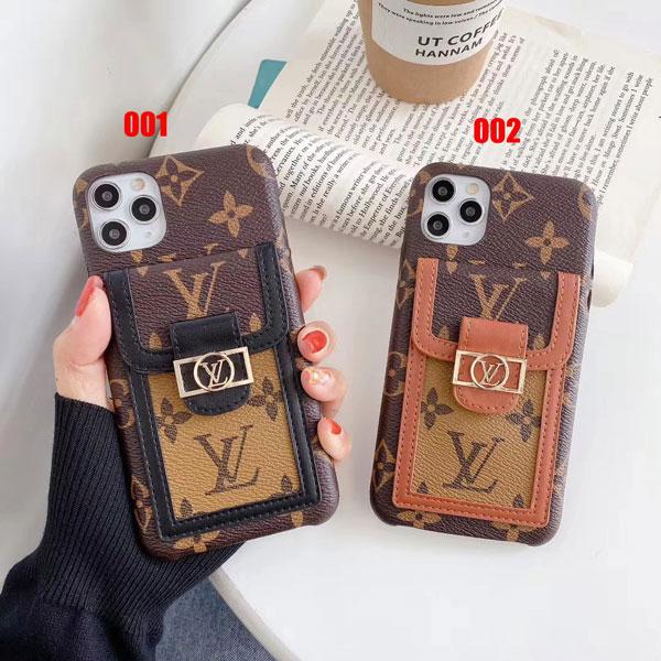 アイフォン iphone 12/12pro max/xr/xs ケース