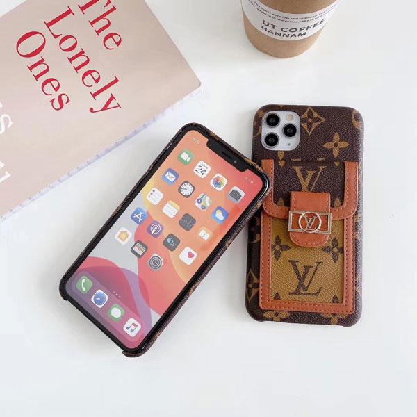 ルイヴィトン高品質 アイフォン iphone 12/12pro max/xr/xs ケース
